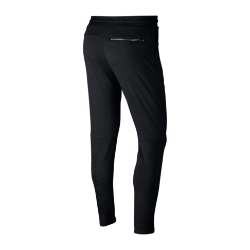 9246d9db79 Nike Men's Air Max Jogger Pants