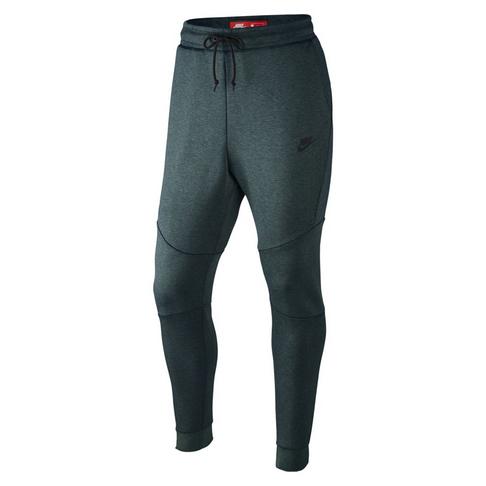 d6c4c5bb58e6 Nike Men s Sportswear Tech Fleece Jogger Pants