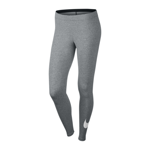 3a0dd78ca02ad Nike Women's Leggings