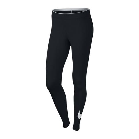 f97ad347e1a0e Nike Women's Leggings