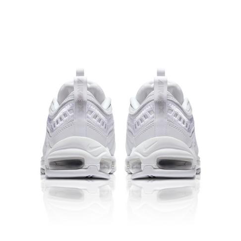 Nike Women s Air Max 97 Ultra  17 6be7506e2