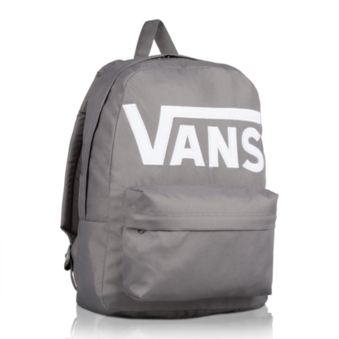 0b691d644e6 Van's Old Skool II Backpack