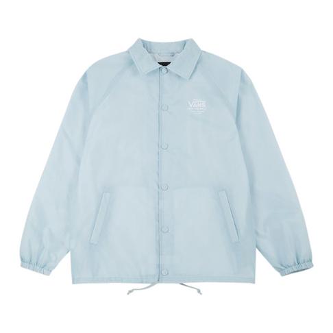 fefa0aee147 Vans Men s Torrey Jacket