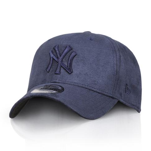 e890045e42 New Era 39Thirty New York Yankees Cap