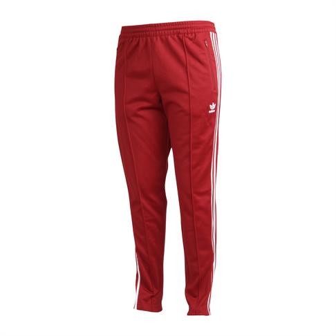 5d6a35473 adidas Originals Men s SST Track Pants