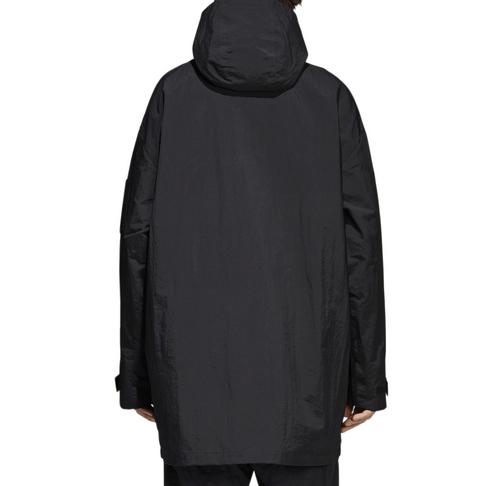 47c8347502ac9 adidas NMD Men s Pullover Jacket