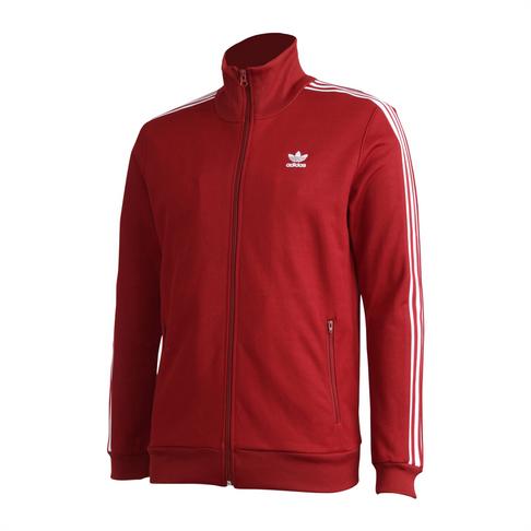 adidas Originals Men s SST Track Jacket 512976c2b938