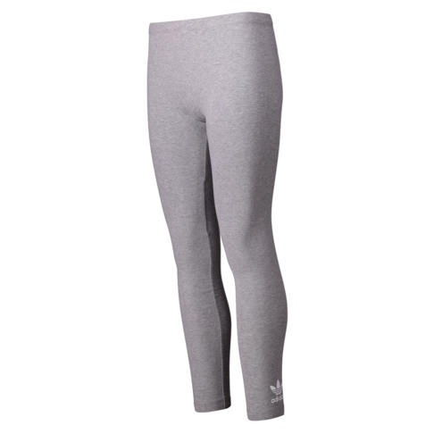 88a9470bfa0ac adidas Originals Women's Trefoil Tights