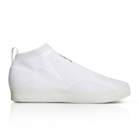 new arrival 4680f 07935 adidas Originals Mens 3ST.002 Primeknit