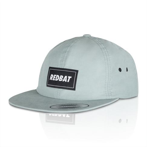 Redbat Branded Cap 3316263d597