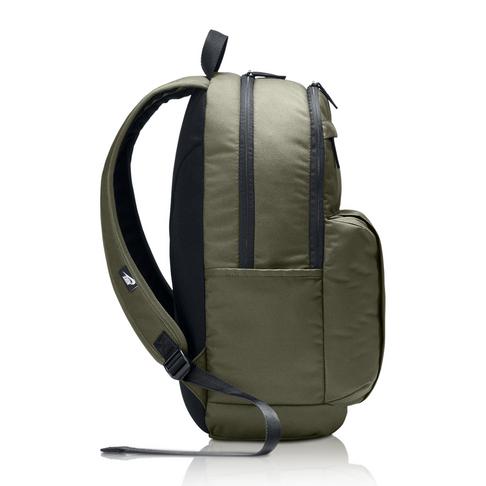 Nike Sportswear Elemental Olive Green Backpack 6c6c606142f92