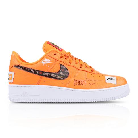 innovative design 9a2f4 ae1ff Nike Men s Air Force 1  07 Premium JDI Pack