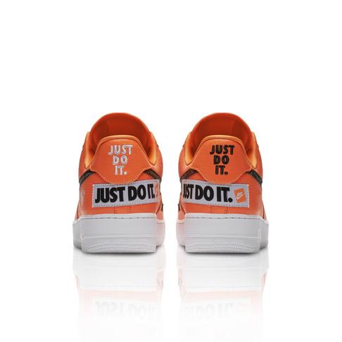 innovative design d3022 97d48 Nike Men s Air Force 1  07 Premium JDI Pack