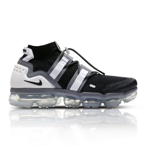 new product 54e50 0762b Nike Men's Air Vapormax Flyknit Utility