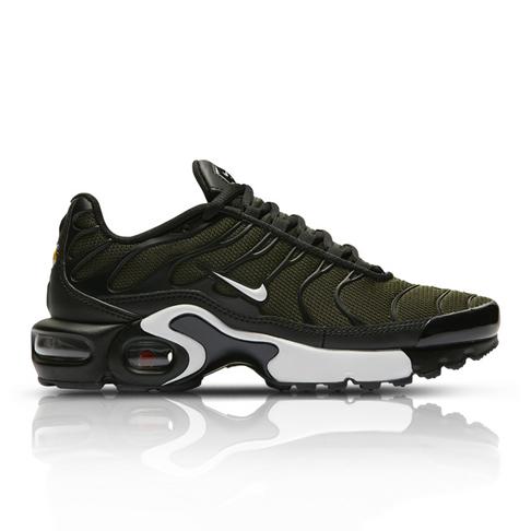 9ca5dcdd027d0c ... tn 2018 metal moonrock olive green sneakers mens running shoes ea67c  c4937  free shipping nike junior air max plus olive green black sneaker  aeb96 4b54c
