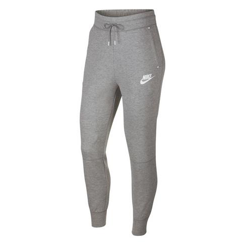 f6282b14722f Nike Sportswear Women s Tech Fleece Grey Pants