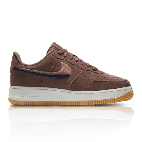 new product 81966 c0581 Nike Women s Air Force 1 Sneaker