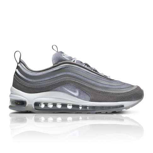 560a691a018 Nike Women s Air Max 97 Sneaker