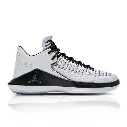 01e5c11e5c8 Jordan Junior Air Jordan XXXII Low