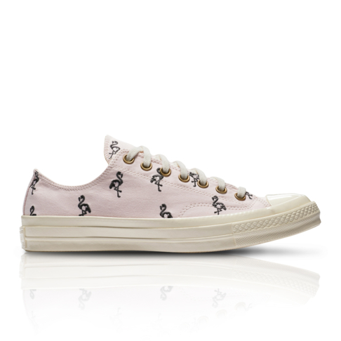 23f5c7714bfe30 Converse Men s Chuck Taylor All Star 70 Low