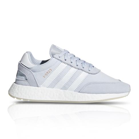 adidas Originals Women s I-5923 Blue Sneaker 8ce082591