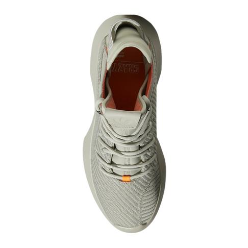 aacd4ebfc adidas Originals Men s Crazy 1 ADV Cream Sneaker