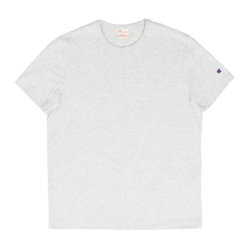 champion t shirt  Champion Men's T-Shirt