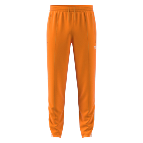 competitive price 25e74 c3135 adidas Originals Men s BB Track Pants