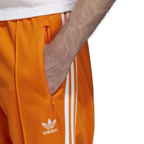 c07c79900 adidas Originals Men's BB Track Pants