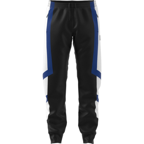566d82c1cb77cc adidas Originals Men's EQT Block Track Pants