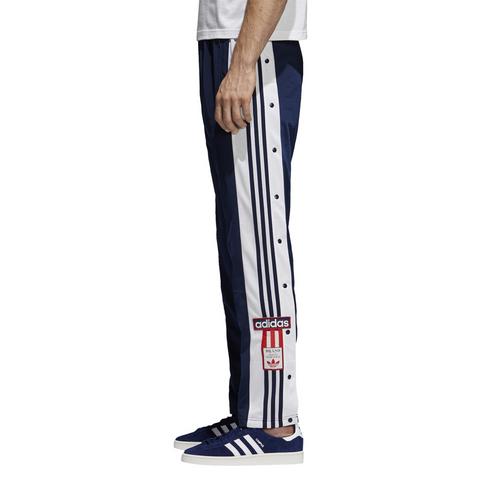buy popular 2469a 0944a adidas Originals Men's Adibreak Track Pants