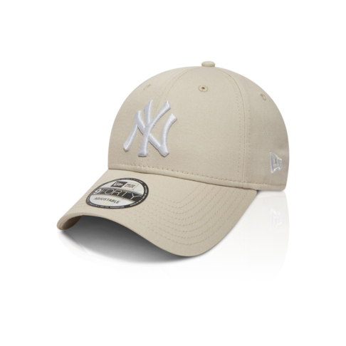 9ec3b659ce136 New Era New York Yankees 9Forty Adjustable Cap