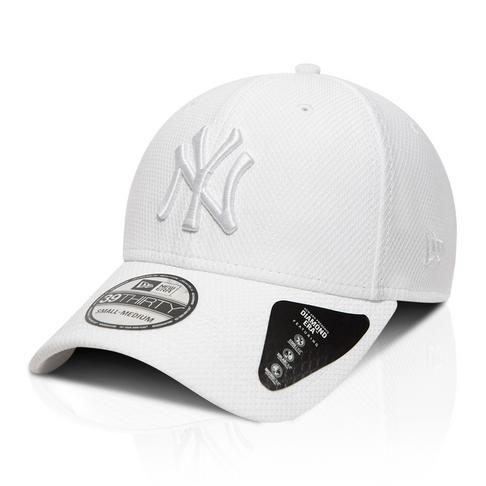 New Era New York Yankees Diamond Era 39Thirty Cap 1f2dd6f8c32