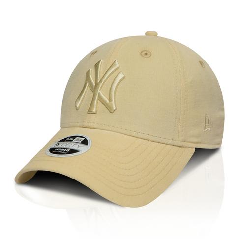 New Era New York Yankees 9Forty Adjustable Cap 14c0de16e31
