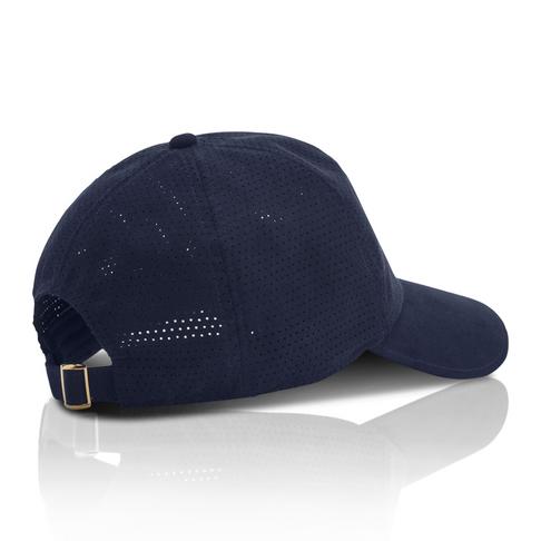 ec9df5dc25a ... czech puma suede baseball navy cap d5038 3e392