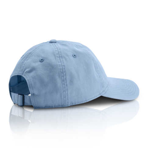 cd6d90566c0 Puma Archive BB Blue Cap