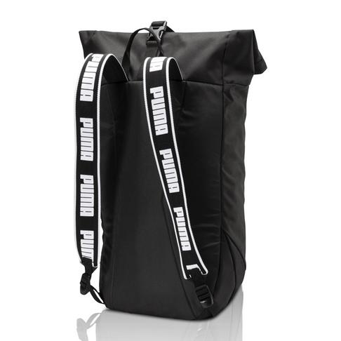 1ef94b0ddc Puma Sole Backpack
