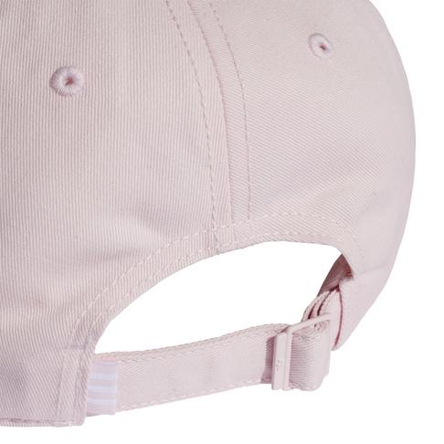 f98948335a5 adidas Originals Trefoil Classic Pink Cap