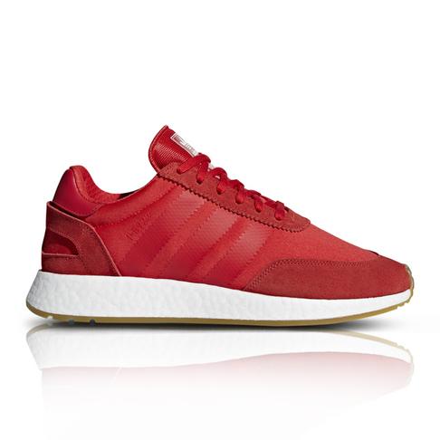 02f1182e5b2 adidas Originals Men's I-5923 Red Sneaker