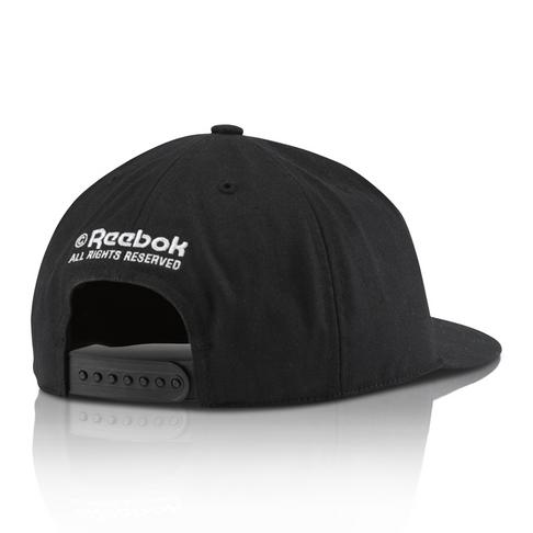 26f2e7c2cdd Reebok Classics International Cap