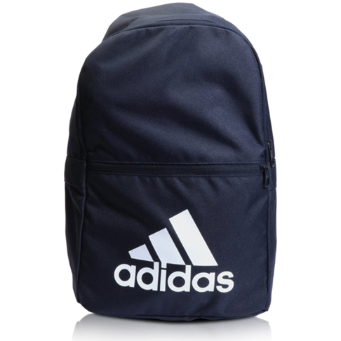 f65026ad110 adidas Classic 18 Navy Backpack