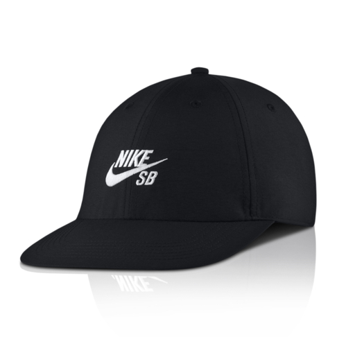 footwear shoes for cheap best price Nike SB Heritage86 Black/White Cap