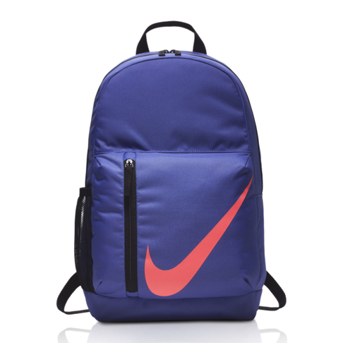 Nike Elemental Blue Backpack 77415de3f8fc1