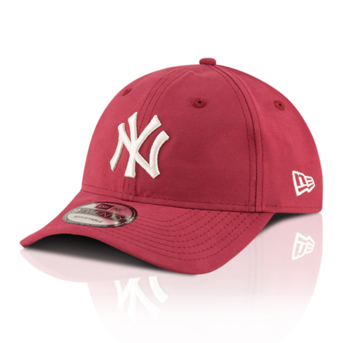 New Era New York Yankees Packable 9Twenty Cap a2c2bf3314e