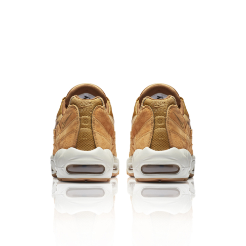 Nike Men s Air Max 95 SE Natural Sneaker c50c18b5e