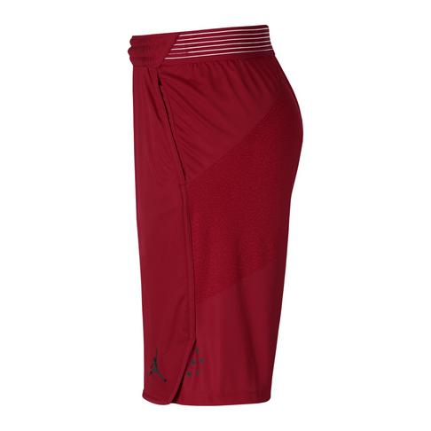 379708ec338d Jordan Ultimate Flight Practice Men s Basketball Shorts
