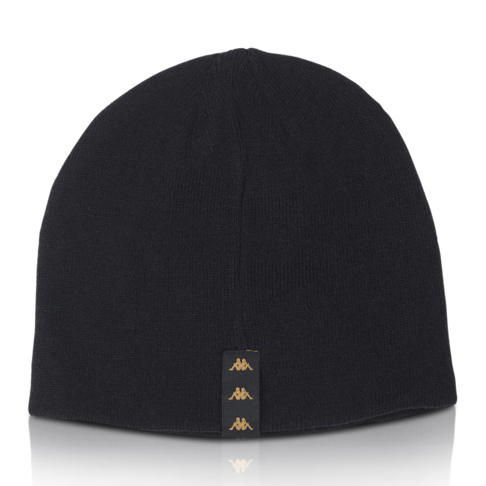 Kappa Authentic Beanie a5510151cbb5