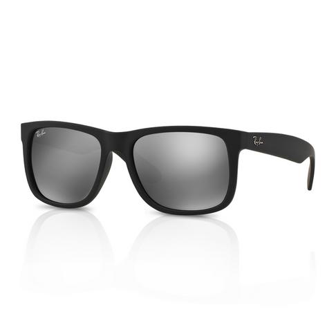 494aa80b5f Ray-Ban Justin Wayfarer Sunglasses