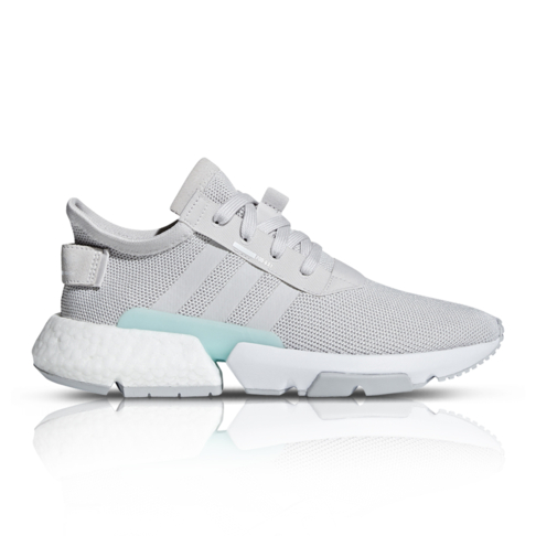 Adidas Originals Women S Pod S3 1