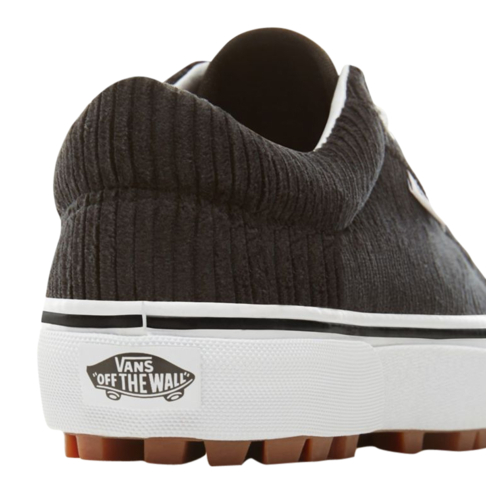 435c493a0e Vans Women s Design Assembly Style 29 Brown Sneaker